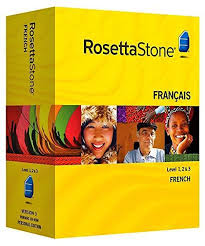 Rosetta Stone V3 Crack Patch Serial Keygen Mac Cs4